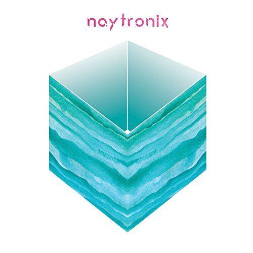 Naytronix - Mr. Divine/Shadow - 681221 - POLYDOR