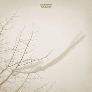 Sven Weisemann - Falling Leaves