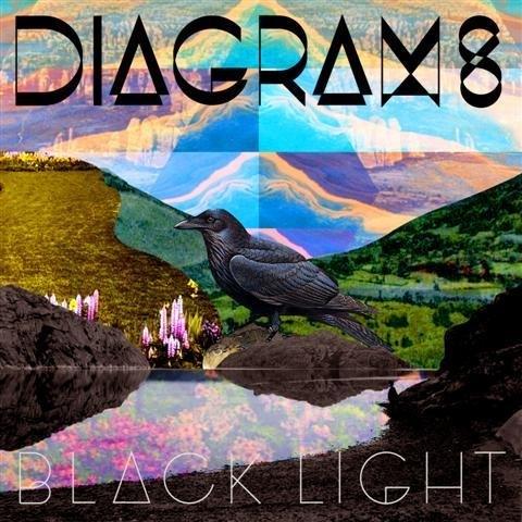 Diagrams - Black Light - FTH129LP - FULL TIME HOBBY