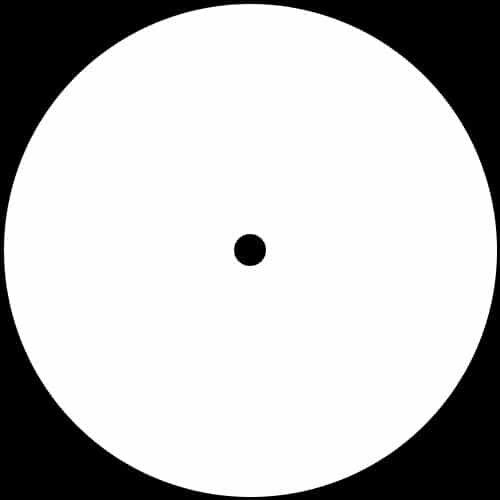 Heartplay - Téléphone - HP001 - NO 'LABEL'