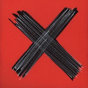 Various - Vannji ( Crimea X Rmx ) - HYR7101 - HELL YEAH