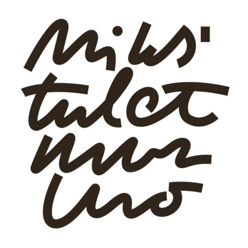 Kosonen - Miks' Tulet Mun Luo? - KOL26 - KEYS OF LIFE
