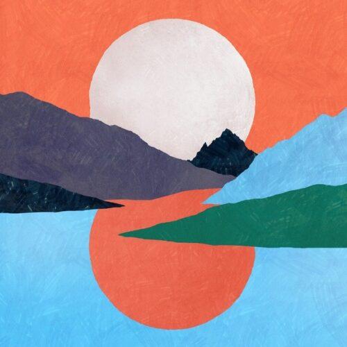 Cirkl - Fables Of A Faraway Land - OV18CD - ÕUNAVIKS