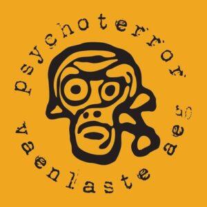 Psychoterror - Vaenlaste Aeg - PT2013 - PSYCHOTERROR