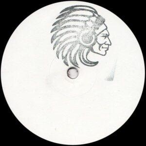 Sparky - Tapes - RAD-SPRK1 - RUBADUB