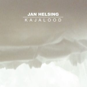 Jan Helsing - Kajalood - SEKS048 - SEKSOUND