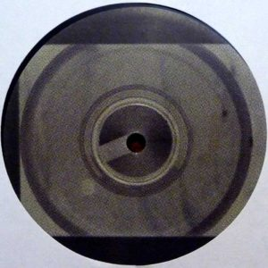D. Wilson & L. Carson - Tracks From The Tapes - SS042 - SOUND SIGNATURE