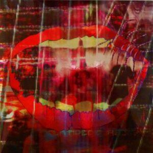 Animal Collective - Centipede Hz (deluxe Lp) - WIGLP274X - DOMINO RECORDS