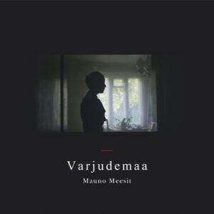 Mauno Meesit - Varjudemaa - GR002LP - GRAINY RECORDS