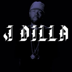 J Dilla - The Diary - PJ010LP - PAJ JAY PRODUCTIONS