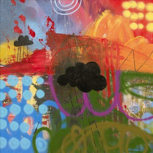 Jake Bugg - On My One - 602547817938 - VIRGIN EMI