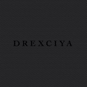 Drexciya - Black Sea - CAL004 - CLONE AQUALUNG SERIES