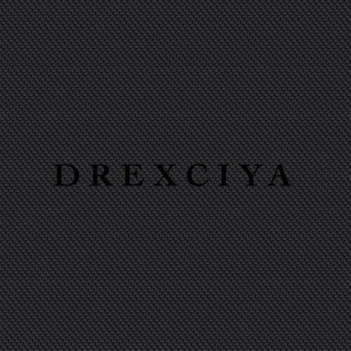 Drexciya - Black Sea - CAL004 - CLONE AQUALUNG SERIES