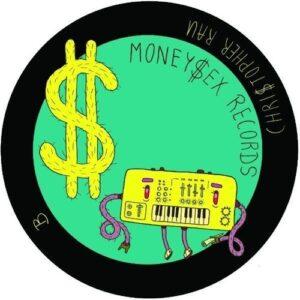 Christopher Rau - Ep 06 - M$06 - MONEY $EX