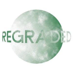 midland - final credists - REGRD003 - REGRADED