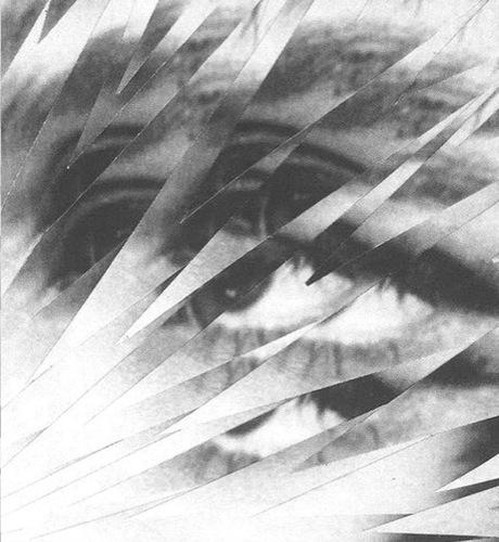 Fabio Monesi - Pipe Dreams - WLS13 - WILSON