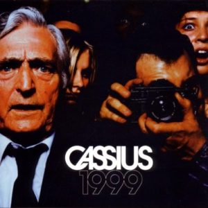 Cassius - 1999 - BEC5156505 - BECAUSE