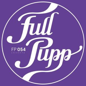 Chmmr - Media Vision Ep - FP054 - FULL PUPP