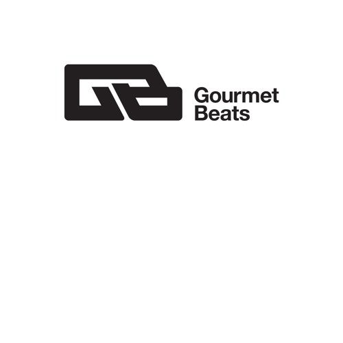 Bisweed - Baby // Fay - GB006 - GOURMET BEATS