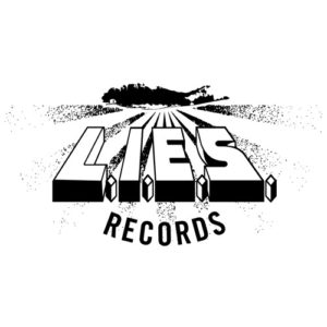 Black Dice - Big Deal - LIES071 - L.I.E.S