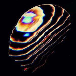 Bear Bones|Lay Low - Hacia La Luz - RHD-027BEARBONES - NO 'LABEL'