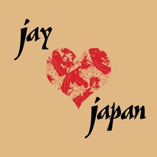 J Dilla - Jay Love Japan - VNT201LP - VINTAGE VIBES