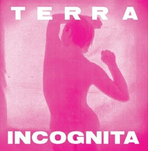 Various - Terra Incognita - ERC034 - EMOTIONAL RESCUE