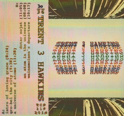 Trent Hawkins - 3 - TCD-119-2016 - TRASH CAN DANCE