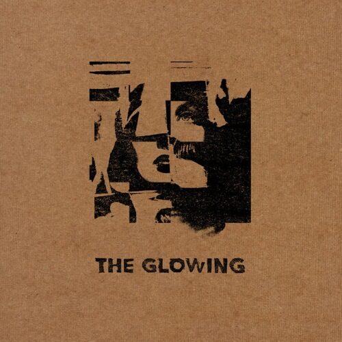 Various - The Glowing - BT17 - BROKNTOYS