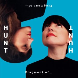 Hunt - Fragments of … - HUNT1 - HUNT