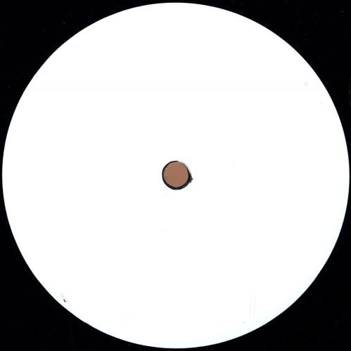 Various/Fett Burger/Rings Around Sun/DJ Dogg/Current Obsession/Nice Girl - Mystic Minds Vol 1 - MD004 - MIND DANCE