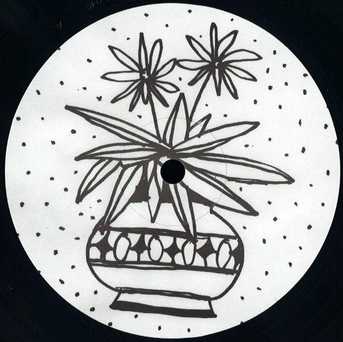 Calcium Club - Cosmic Creeper - MPR015 - MAJOR PROBLEMS