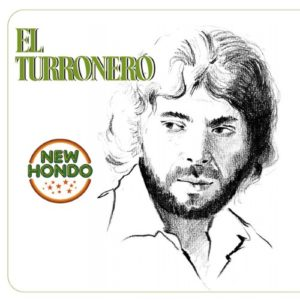 El Turronero - New Hondo - PHS042 - PHARAWAY