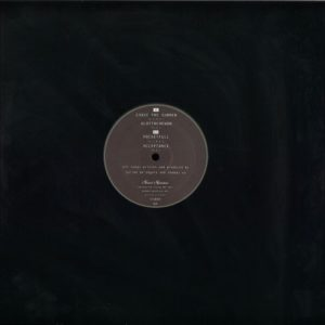 Julion De'angelo And Thomas Xu - Roots That Talk - SS069 - SOUND SIGNATURE