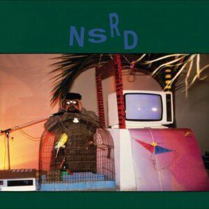 NSRD - NSRD - STR12-004 - STROOM