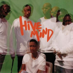 Internet - Hive Mind - 19075861921 - COLUMBIA