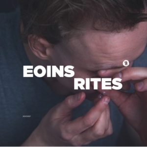 Eoins - Rites - 4739852947800 - SEKSOUND