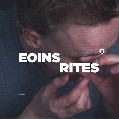Eoins - Rites - 4739852947800 - SEKSOUND
