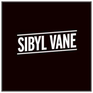 Sibyl Vane - Sibyl Vane (Second Edition) - 4751021040167 - I LOVE YOU RECORDS