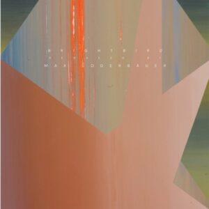 Max Loderbauer - Brightbird Remixes - AMEL-EP717 - ARUNJAMUSIC