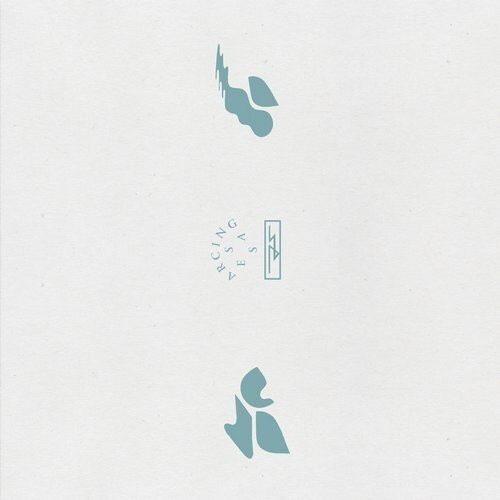 Rhyw - Arcs-06 - ARCS-06 - ARCING SEAS