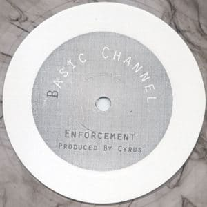 Cyrus - Enforcement - BC01 - BASIC CHANNEL