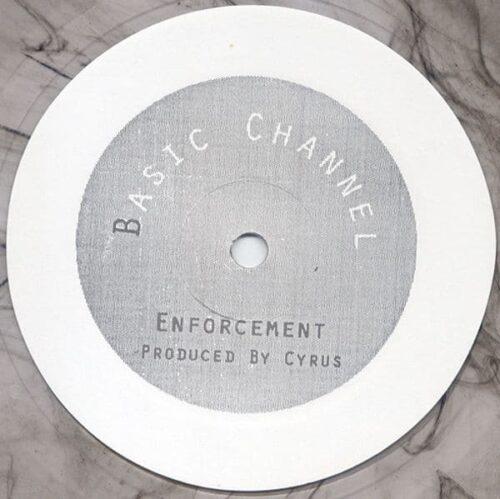 Cyrus - Enforcement - BC01 - BASIC CHANNEL