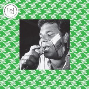 Various - Hafla! - A Rough Guide To Jaffa's 70'S Sound - BROTHERS002 - FORTUNA RECORDS