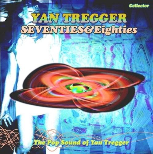 Yan Tregger - The Pop World Orchestra - CM14947V - COUND MELODY