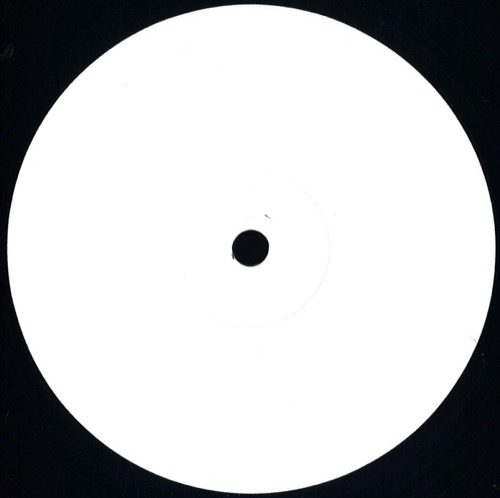 Dub & Wheel - Coolneasy003 - COOLNEASY003 - COOL 'N' EASY RECORDS