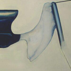 Jay Glass Dubs - Plegnic - E039 - ECSTATIC