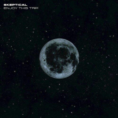 Skeptical - Enjoy This Trip - EXITLP018 - EXIT RECORDS