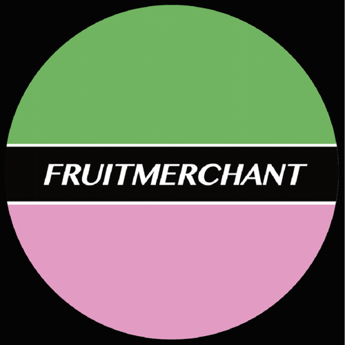Native Cruise - Calypso - FM003 - FRUIT MERCHANT