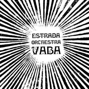 Estrada Orchestra - Vaba - FNR-089 - FNR